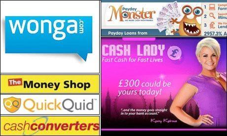 loans-like-wonga