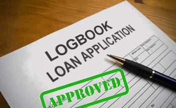 logbook-loan