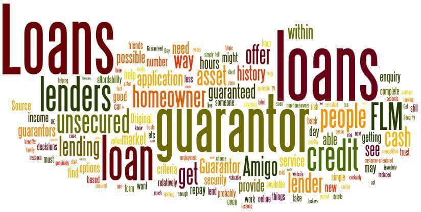 loans-like-amigo