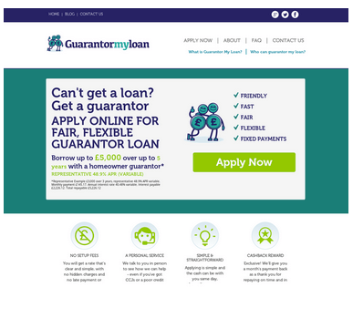 guarantor-my-loan