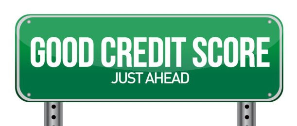 guarantors-good-credit-score