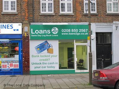 set-up-loan-company