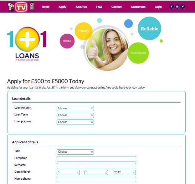 1plus1-loans-website