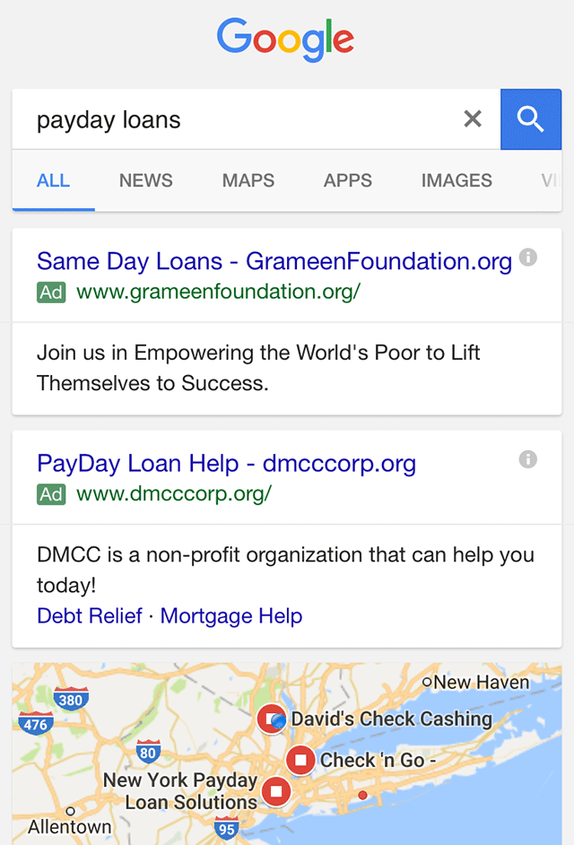 google-payday-loan-ads-us