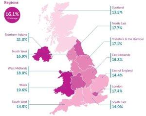 debt-map