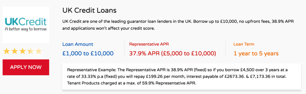 uk-credit-example