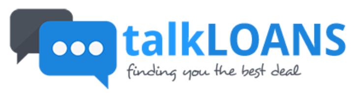 talk-loans