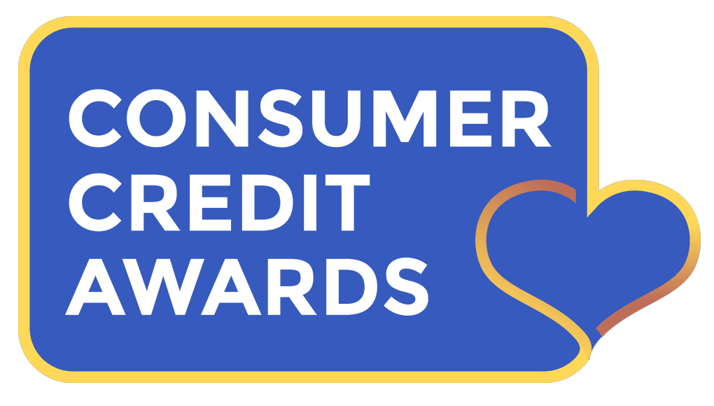consumer-credit-awards