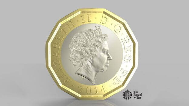new-£1-coin