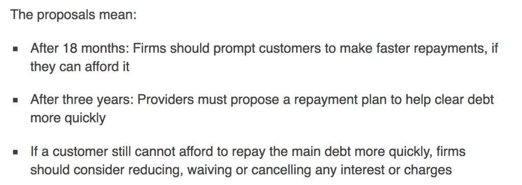 fca-credit-card-proposal