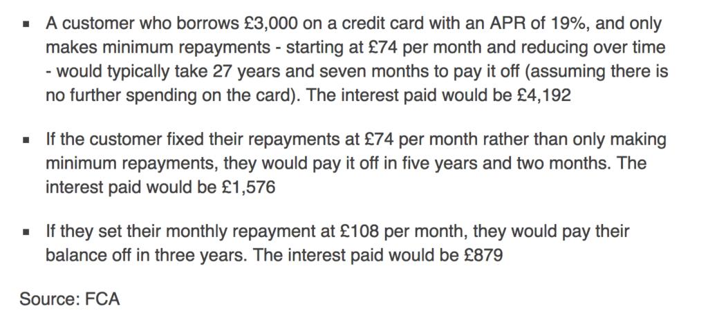 credit-card-savings