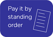 standing-order