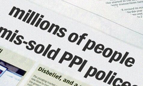 PPI-deadline