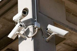 property-cctv-protection