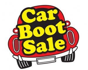 car-boot-sale