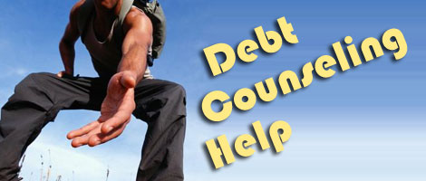 help-with-debt