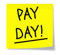 pay-day