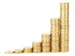 short-term-lending