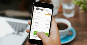 app-spending