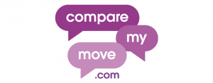 compare-my-move