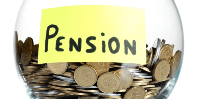 pays-to-have-pension