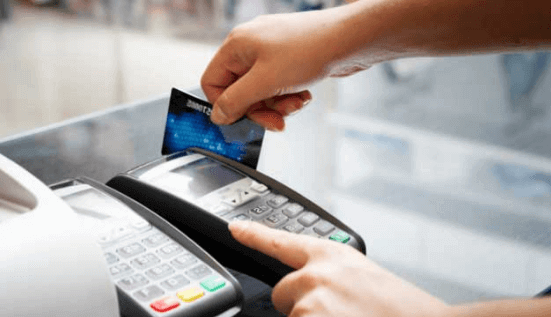 how-credit-card-payments-work