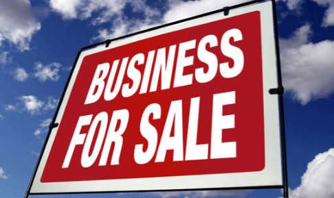 what-does-selling-a-business-entail