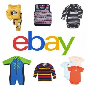 kids-clothes-ebay