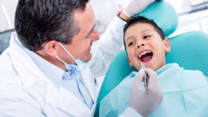 paediatric-dentist-in-midrand