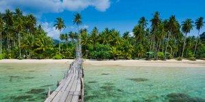 remote-thailand
