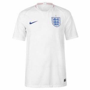 england-shirt