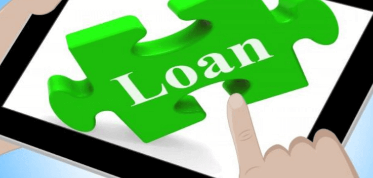 are-guarantor-loans-safe