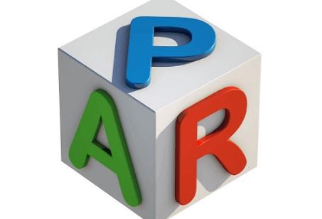 APR-guarantor-loans