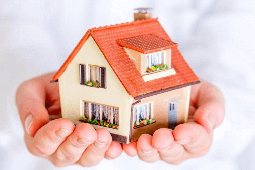 questions-to-expect-mortgage-lenders
