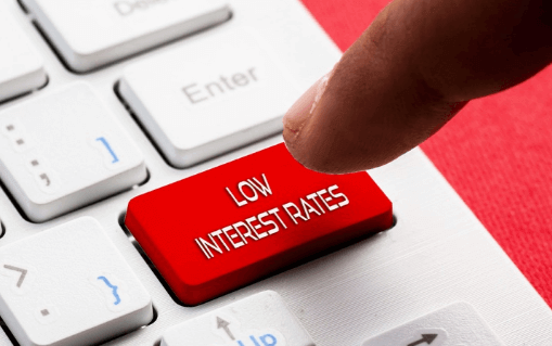 secured-loan-low-interest