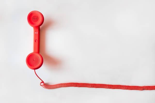 get-lenders-to-stop-calling