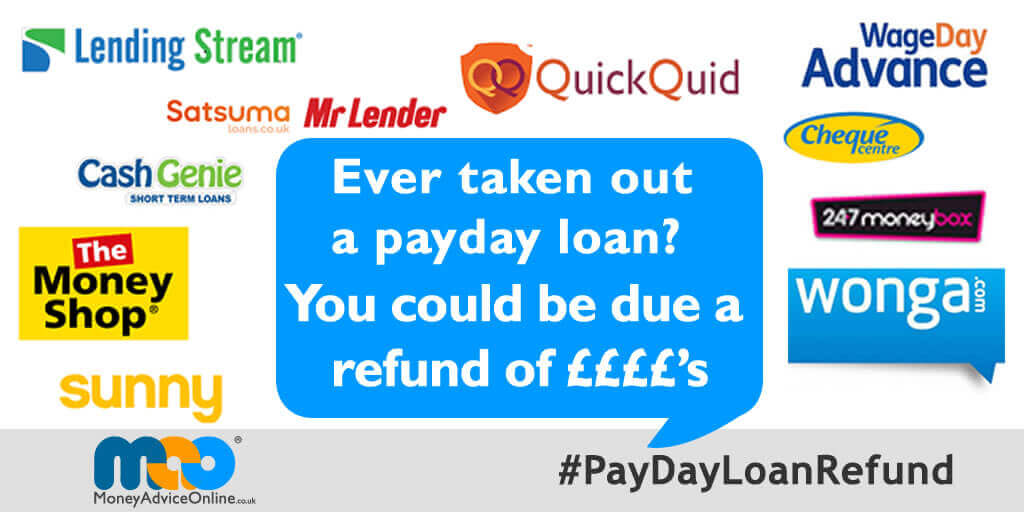 payday-loan-refund