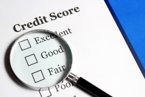 credit-score-categories