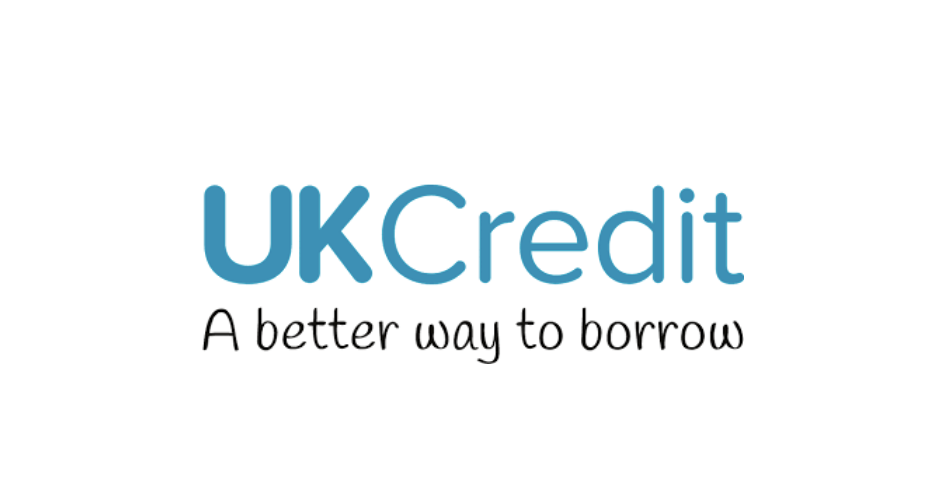 UK-Credit-Logo