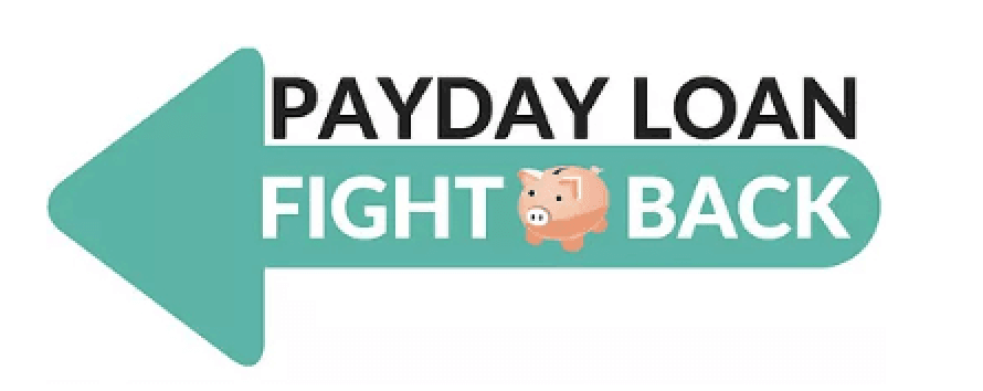 payday-loans-refunds